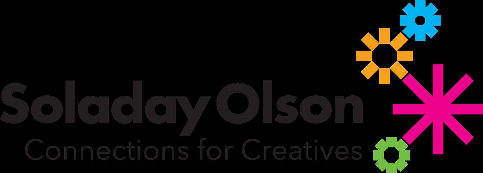 Soladay Olson